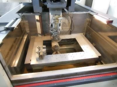 Houston, Texas CNC Machine Shop| Texas machining tooling| Plastic